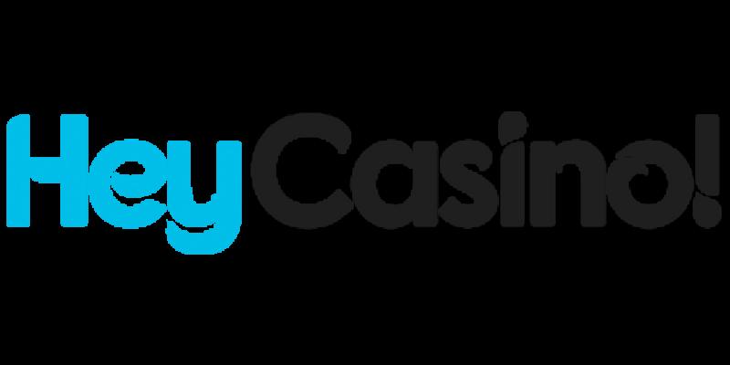 Hey Casino
