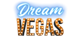 Dream Vegas